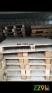 求购常州旧木材木托盘