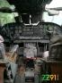 供应报废客机飞机