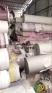 供应木纹纸,大白纸,成卷印花废纸,蛋糕纸,数码印花废纸