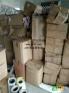 求购PVC壁纸,深压纹壁纸,零散支尾货库积压废壁纸