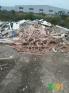 供应废柴火,旧木工板,旧地板,木方