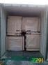 供应国内集装箱海运一级代理