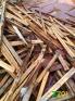 求购建筑工地废旧模板、方木、柴火等