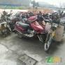 供应电瓶车,摩托车