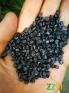 供应<em>进口</em>黑色PP吨袋颗粒,PP粒子