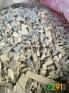 供应PVC破碎料、粉料