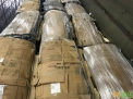 供应NO.18-0625-K 美国回收电视机顶壳