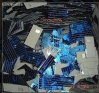 求购硅废料,单晶硅,多晶硅,<em>硅片</em>,蓝膜片