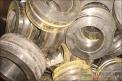 求购废旧硬质合金钨钢镍钛材料