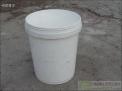 供应PP塑料水性油墨桶