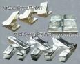 求购含铂钯金银等贵金属废料