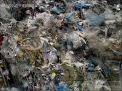 供应工业塑料
