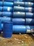 供应200L塑料桶,立方吨桶(只在柳州当地供应)