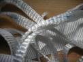 求购PET安全带/涤纶化纤织带/废吊装带