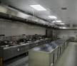 求购上海<em>二手厨房设备</em>
