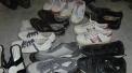 求购旧衣服,旧鞋,旧包