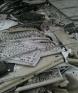 供应废塑料进口清关,废五金进口清关,废纸进口清关