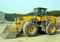 供应二手工程机械设备