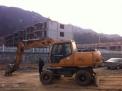 供应二手挖掘机械