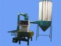 供应通讯线专用铜米机