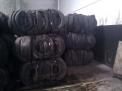 供应美国<em>打捆废轮胎</em>