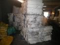 供应PP编织袋