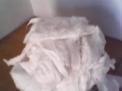 供应10-21支纺织原料