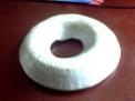 供应金属助剂速溶脱氧铝饼