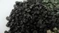 供应PP黑色再生颗粒