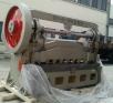 供应机械剪板机Q11-8*2500