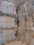 供应PP白色编织袋