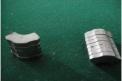 求购废旧强磁铷铁硼