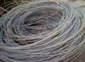 供应废钢铁打包钢丝