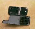 求购手机壳废料PC+ABS