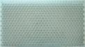 供应PVC秧盘原材料