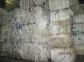 供应美国PP吨包袋