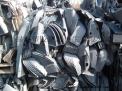 求购各类工厂ABS塑胶废料
