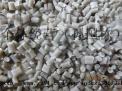 供应长期全漂PP大白编织袋颗粒