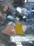 供应杂平板、镜片、烤漆碎玻璃