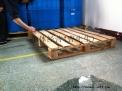 求购机器包装箱,夹板木托盘(松木、实木、<em>杂木</em>),木质包装箱(松木、实木、<em>杂木</em>等)和免熏蒸托盘(胶合板、木屑板等)及免熏蒸包装箱(胶合板、木屑板等)