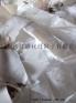 求购聚氟乙(TPFE)及聚偏乙烯,氟塑料聚偏乙烯,PVDE废料