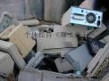 供应废电器电话机废数据机