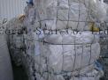 供应PP太空袋