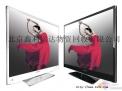 求购各LCD液晶屏,LED液晶电视,液晶全尺寸显示器,KTV点歌机设备