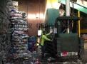 供应混合瓶砖PET/PP/HDPE(期货)