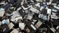 求购<em>废旧手机</em>电池,铝钴纸
