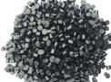 供应<em>TPU</em>聚氨酯90-95A注塑和挤出级再生颗粒
