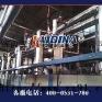 供应导热油清洗_导热油在线清洗剂_凯迪化工KD-L312厂家直销