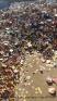 供应<em>易拉罐破碎料</em>,薄铁破碎料,大桶破碎料,废铁,油漆桶破碎料等