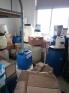 求购嘉兴回收库存皮革助剂和原料(废料同行勿扰)